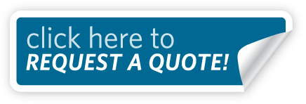 Ask for a quote!